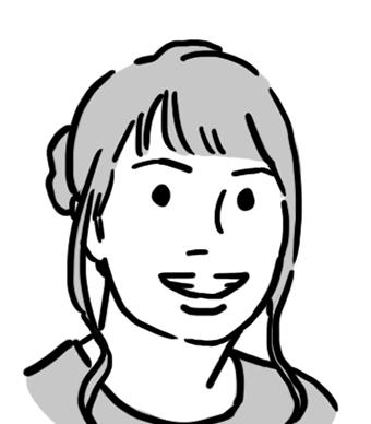 staff-narumi-ando